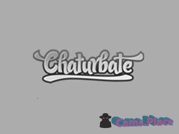 222camon222 chaturbate
