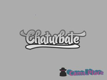 chet_powers chaturbate