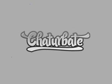 conanpsb chaturbate