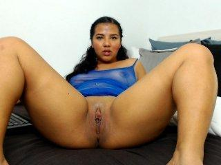 dulcemiranda's Recorded Camshow