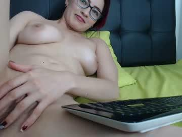 fuxxy_'s Recorded Camshow