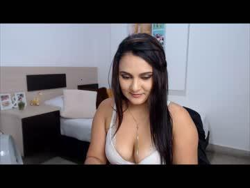 helen_lincoln chaturbate