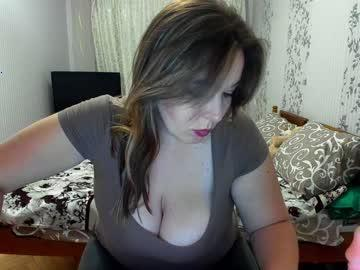 helga__croft chaturbate