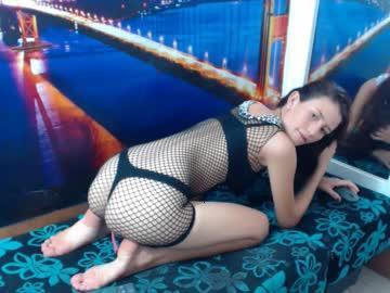 jadebrown_1 chaturbate