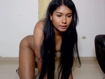 laura_dolls chaturbate