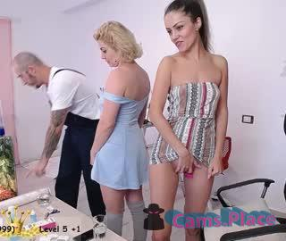 laura_webcum chaturbate