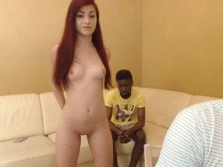 lovehardx's Recorded Camshow