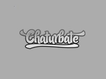 markcg chaturbate