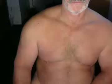 markm7531's Recorded Camshow