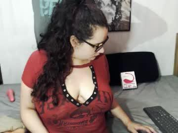 mary_and_peter22 chaturbate