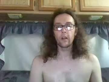 mbrook907 chaturbate