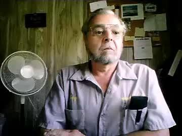 mercuryice chaturbate