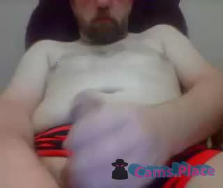 motherfucker1319's Recorded Camshow