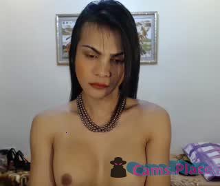 sexytranny69 chaturbate