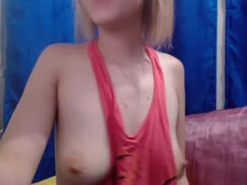 stephanygrey chaturbate