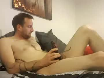 subject23811's Recorded Camshow