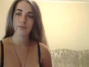 sugar_lips30 chaturbate