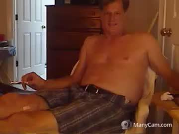 thisiscrazy69's Recorded Camshow