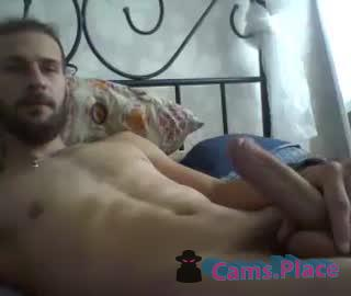 zuzario's Recorded Camshow